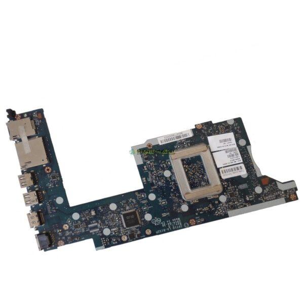 HPI MB UMA CEL N2830 WWAN W8STD (764237-501)