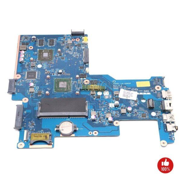 HPI MB DSC 8570M 2GB A8-6410 W8STD (764269-501)