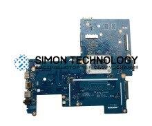 HPI MB DSC 8570M 2GB A8-6410 W (765111-501)