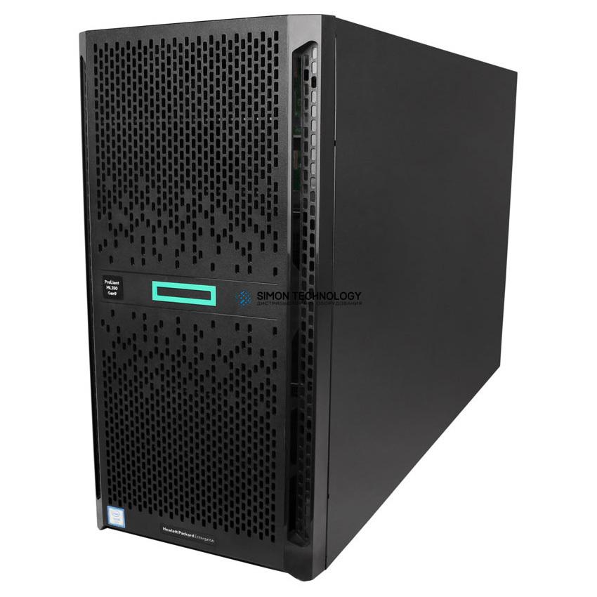 Сервер HP ML350 G9 2X E5-2650V3 2P 32GB-R P440AR 8SFF 2X800W PS ES T (765822-421)