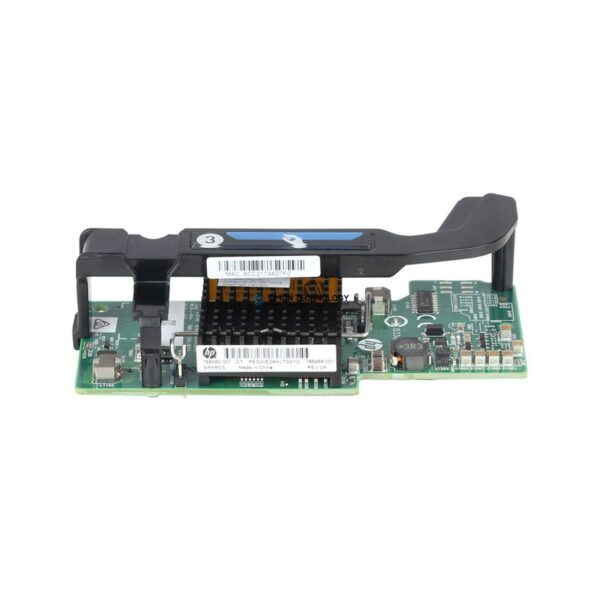 HP FLEXFABRIC 10GB 2-PORT 536FLB ADAPTER (766488-001)