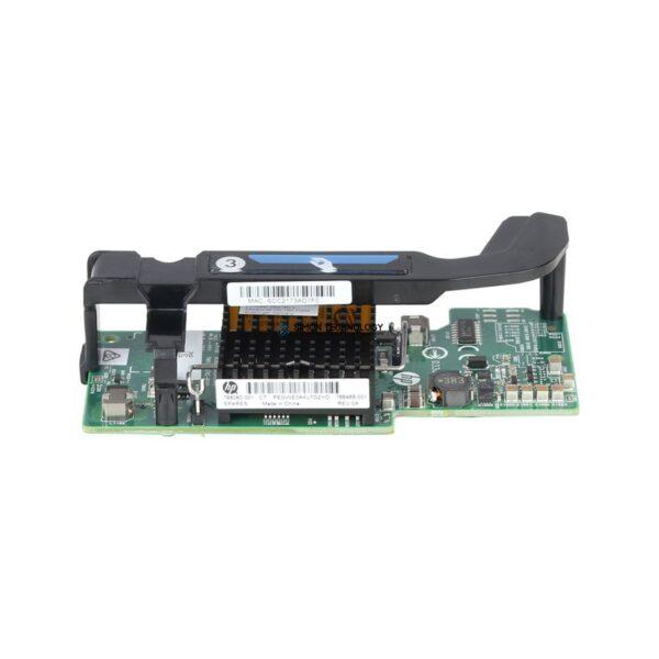 HP FLEXFABRIC 10GB 2-PORT 536FLB ADAPTER (766489-B21)