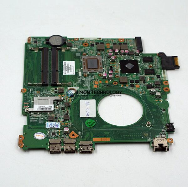 HPI MB DSC M260 A10-5745M 2G W8STD (766715-501)