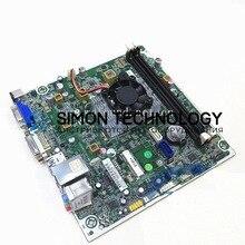 HPI MBD Greenwood2 AMD Beema E1 wi (767116-001)