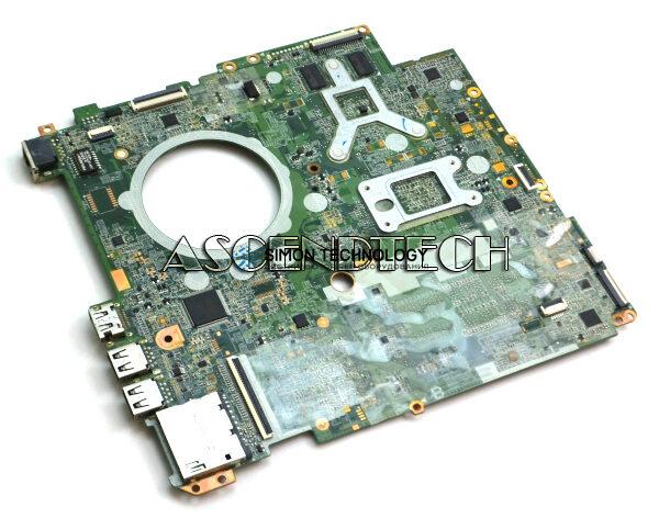 HPI MB DSC 260M 2GB A10-5745M (767756-501)
