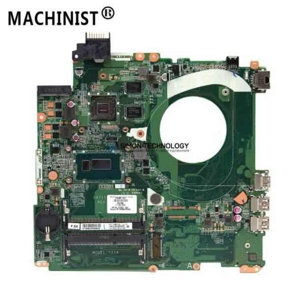 HPI MB DSC 840M 2GB i5-4210U S (767881-501)