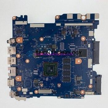 HPI MB UMA E1-6200T 2G (769701-001)