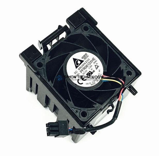 Кулер HP Fan for DL180 G9 (773483-001)