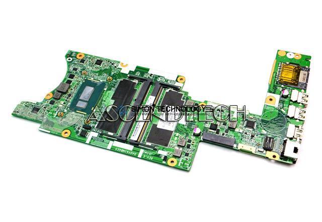 HPI MB UMA i3-4030U x360 (774699-001)