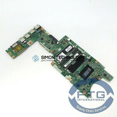 HPI MB UMA i3-4030U x360 STD (774699-501)