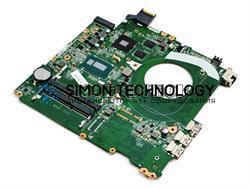HPI MB DSC 840M i7-4510U 2G W8 (774840-501)