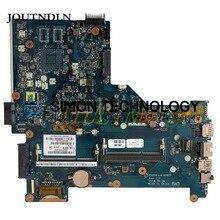 HPI MB DSC 820M i3-4005U 1G W8STD (775393-501)