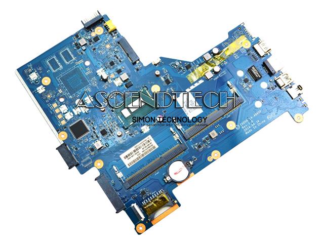 HPI MB UMA i3-4005U TS W8STD (777217-501)