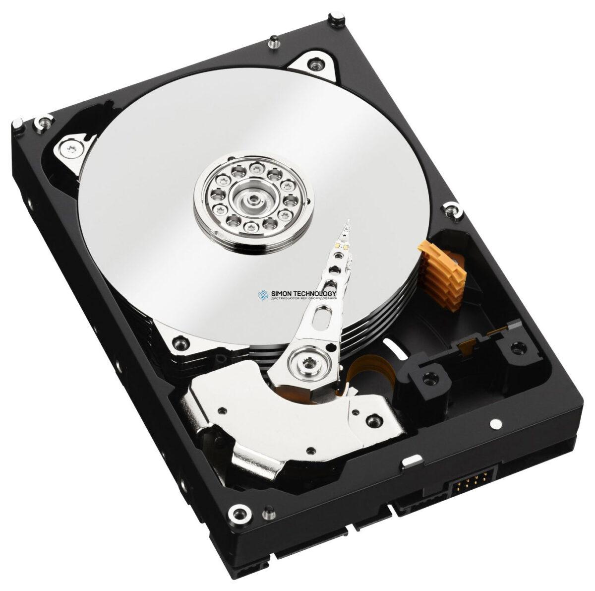 HPI HDD 500GB 5400rpm SATA RAW (778186-005)