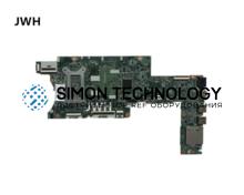 HPI MB UMA i5-5200U x360 STD (781945-501)