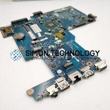 HPI MB UMA A8-6410 2DM W8STD (782948-501)