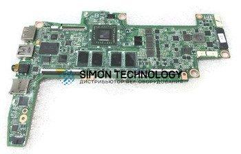 HPI MB UMA A4u-6400T 2G 32GeMM (787472-001)