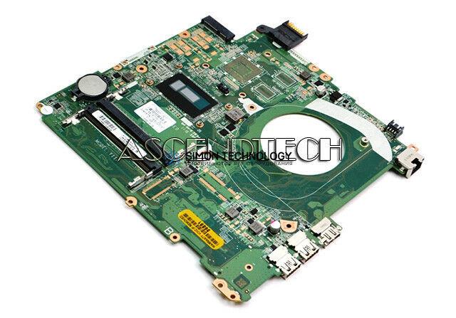 HPI MB UMA i5-5200U W8STD (787739-501)
