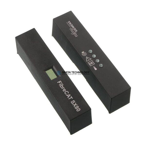 Fujitsu Siemens FSC Frontblende FibreCAT SX80 - (79-00000230)