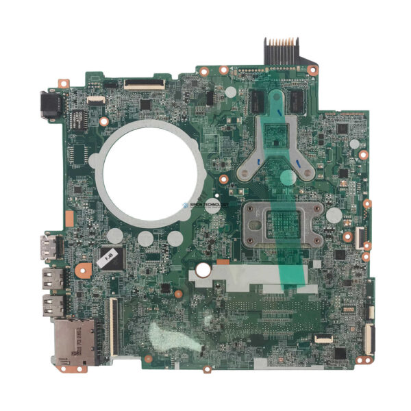 HPI MB DSC M260 A10-7300M 2G W (790739-501)