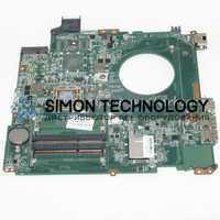 HPI MB DSC 260M 2GB A10-7300M W8ST (790770-501)
