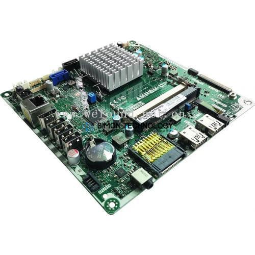 HPI MBD March AMD Kabini E1 UMA (793292-006)