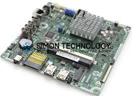 HPI Assy MBD March AMD Kabini E1 U (793292-606)