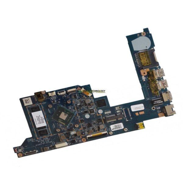 HPI MB UMA CelN2840 2GB 32GeMMC ST (794299-501)