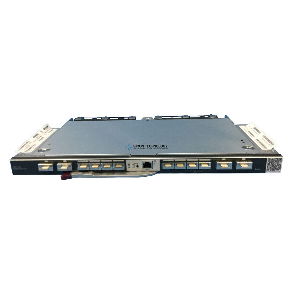 Коммутаторы HP HP VC SE 40GB F8 MODULE (794504-003)