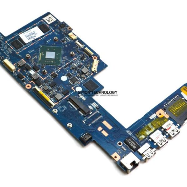 HPI MB UMA CelN2840 2GB 32GeMM (795736-001)