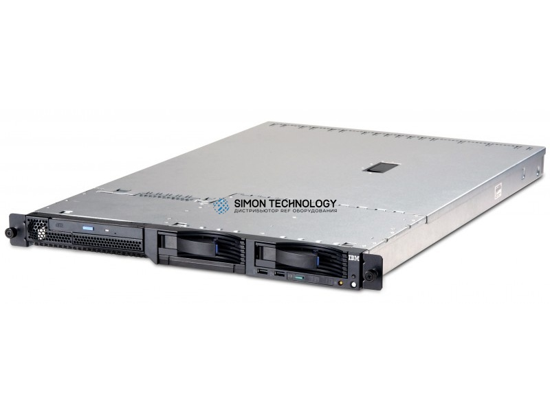 Сервер IBM x326M Configure To Order (7969-AC1)