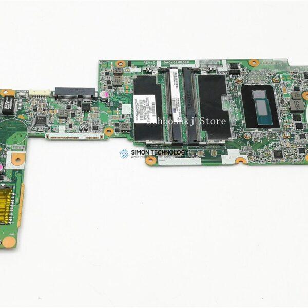 HPI MB UMA i7-5500U STD (799095-501)