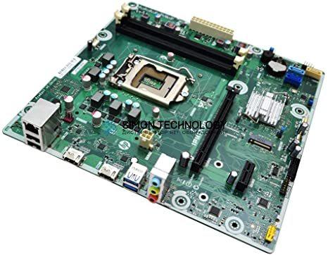 HPI Assy MBD Odense Intel H170 WIN (799929-601)