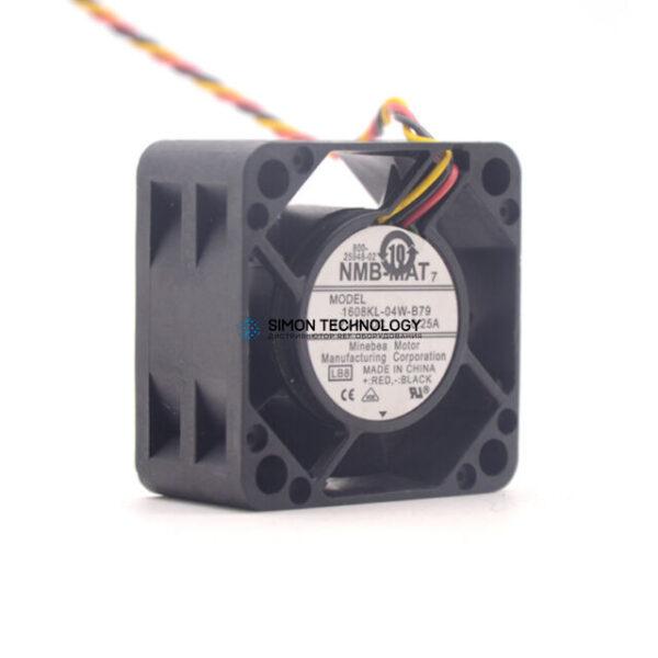 Cisco 2811 Gehäuselüfter - (800-23784-01)