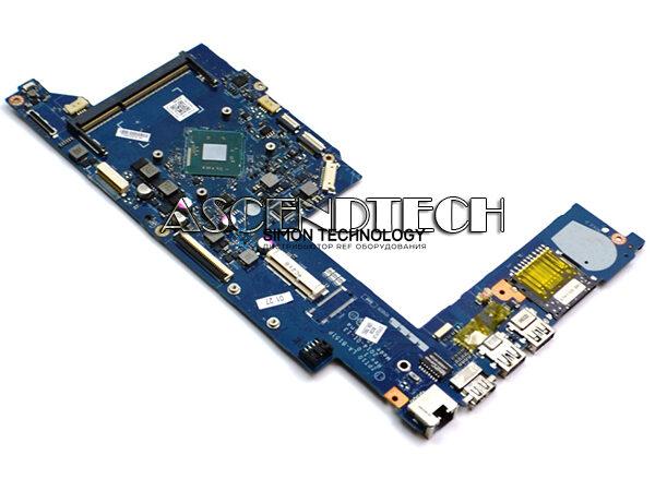 HPI Assy MB UMA CEL N2840 1.1 (802946-001)