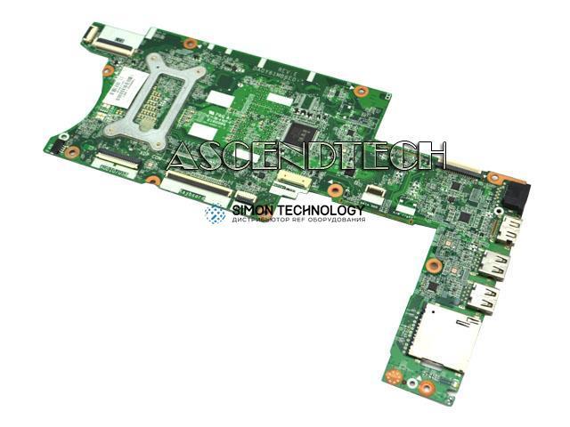 HPI MB UMA i3-5010U x360 STD (805211-501)