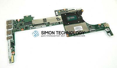 HPI MB UMA i5-5200U 4GB W8PRO (806319-601)