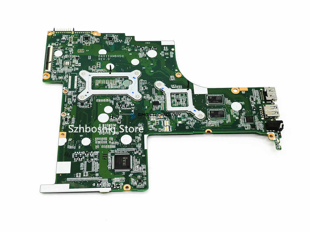 HPI MB DSC R7M360 2GB i3-5010U (809042-001)
