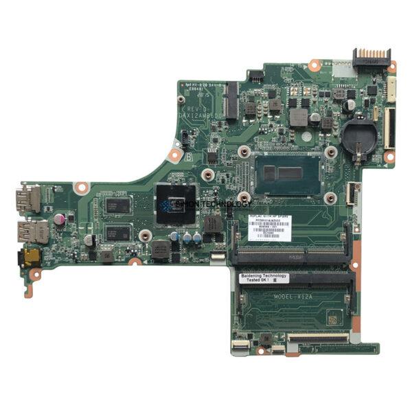 HPI MB DSC 940M 2GB i5-5200U PRO (809044-601)