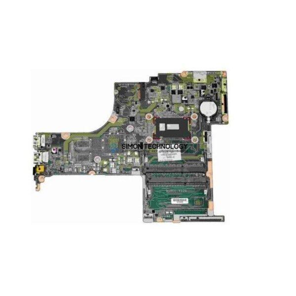 HPI MB DSC 940M 2GB I7-5500U F FHD (809322-501)