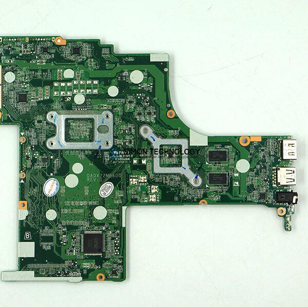 HPI MB DSC R7M360 2GB A8-7410 LVDS (809401-601)