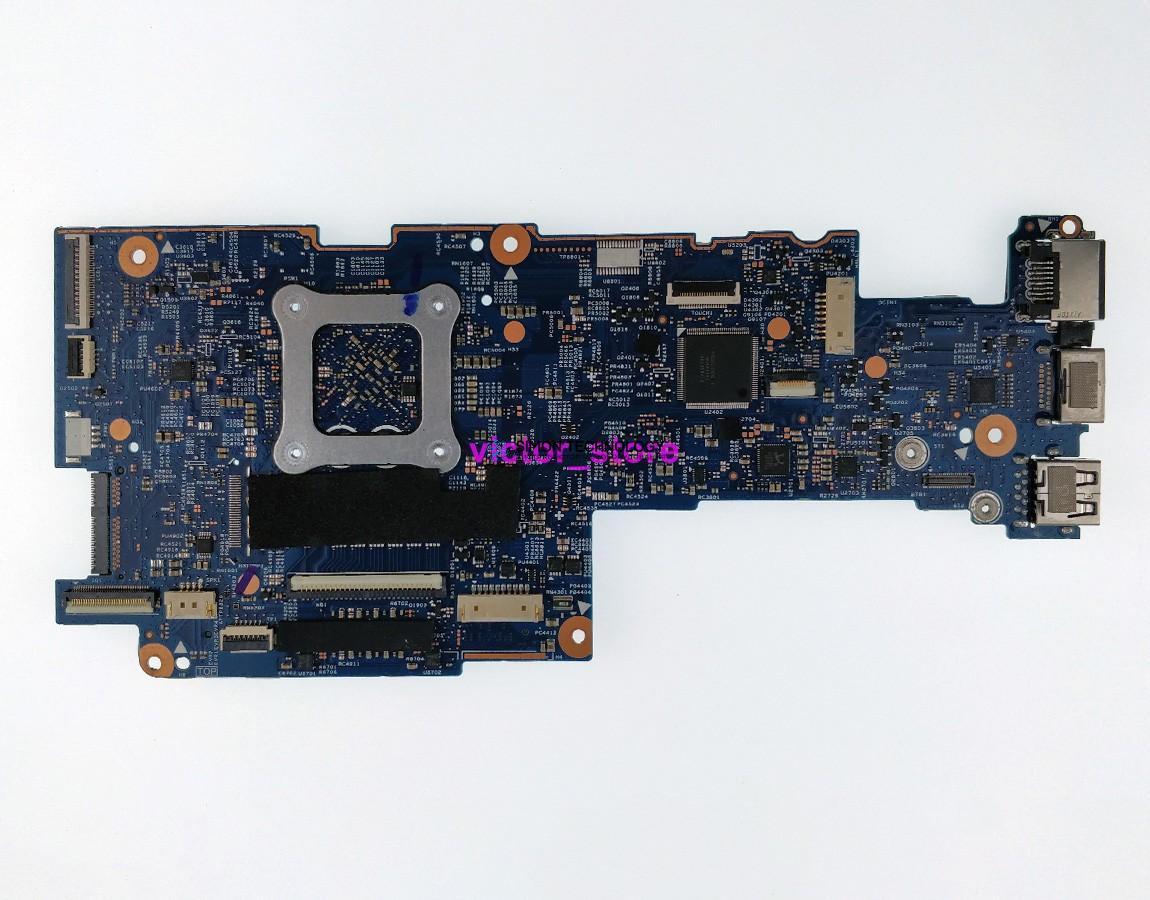 HPI MB UMA PenN3700 (809557-001)