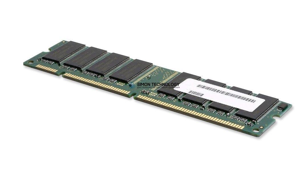 Оперативная память HPE Memory 16GB DIMM DDR3L Assy W/Label (809807-001)
