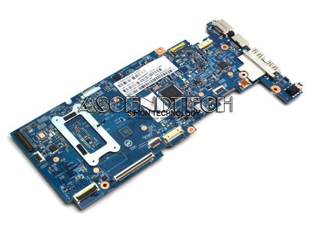 HPI MB UMA i5-5200U eDP WIN (809841-601)