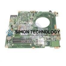 HPI Assy MB UMA A76M A8-7050 WIN (809986-601)