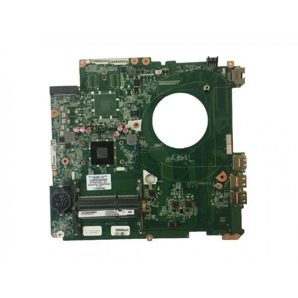 HPI Assy MB UMA E1-6010 WIN (809988-601)