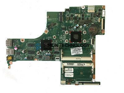 HPI MB DSCR7M360 2GB A8-7410 eDP W (810937-601)