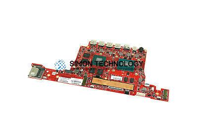 HPI MB DSC 4GB i7-4720 16GB HM (812219-601)
