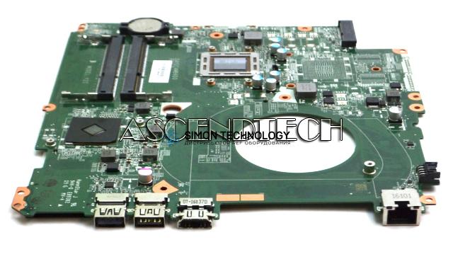 HPI MB UMA A76M A8-7050 STD (812902-501)