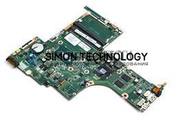 HPI MB DSC 940M 2GB i5-5200U (814677-001)